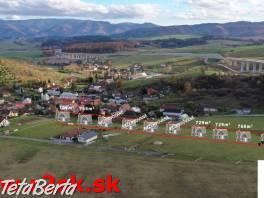 Predáme stavebný pozemok, Žilina - Bitarová, R2 SK.  , Reality, Pozemky  | Tetaberta.sk - bazár, inzercia zadarmo
