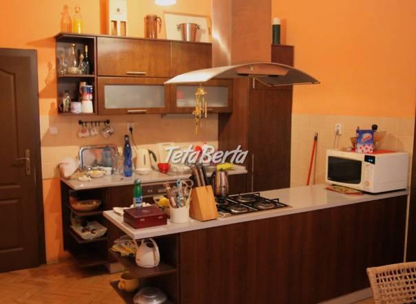 Ponúkame Vám na predaj 2,5 izbový BYT v Košiciach, foto 1 Reality, Byty | Tetaberta.sk - bazár, inzercia zadarmo