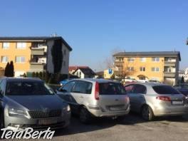 Prenájom novostavby 2- izbového bytu na Bratislavskej ulici v Most pri Bratislave. Byt je kompletne zariadený. , Reality, Byty  | Tetaberta.sk - bazár, inzercia zadarmo