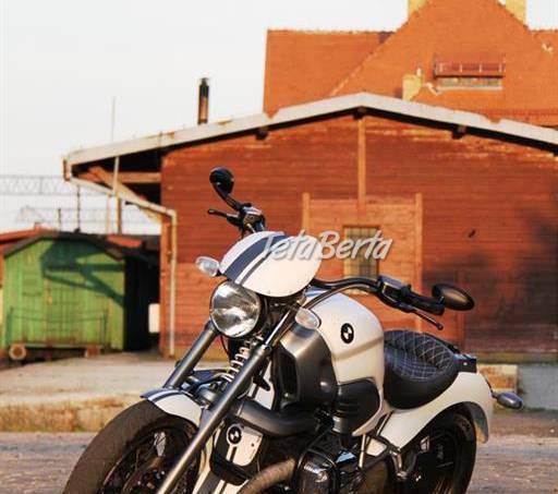 BMW  R1200C Custom Project, foto 1 Auto-moto | Tetaberta.sk - bazár, inzercia zadarmo