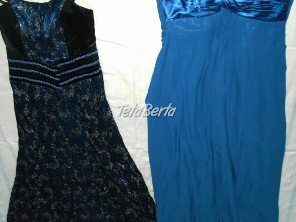 Šaty, foto 1 Móda, krása a zdravie, Oblečenie | Tetaberta.sk - bazár, inzercia zadarmo