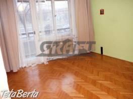 GRAFT ponúka 1,5-izb. byt Súmračná ul. - Ružinov , Reality, Byty  | Tetaberta.sk - bazár, inzercia zadarmo