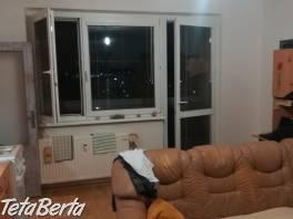 Predáme 1. izb. byt prerobený na 2.izb. na ul. Milana Marečka , Reality, Byty  | Tetaberta.sk - bazár, inzercia zadarmo