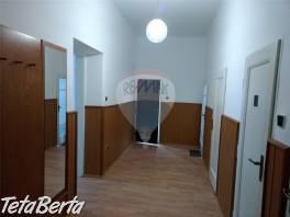 Kancelárske priestory, plocha 103 m2, Prešov. , Reality, Kancelárie a obch. priestory  | Tetaberta.sk - bazár, inzercia zadarmo
