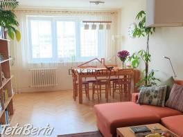 4 izb.byt ul.Pokroku, Košice Západ , Reality, Byty  | Tetaberta.sk - bazár, inzercia zadarmo