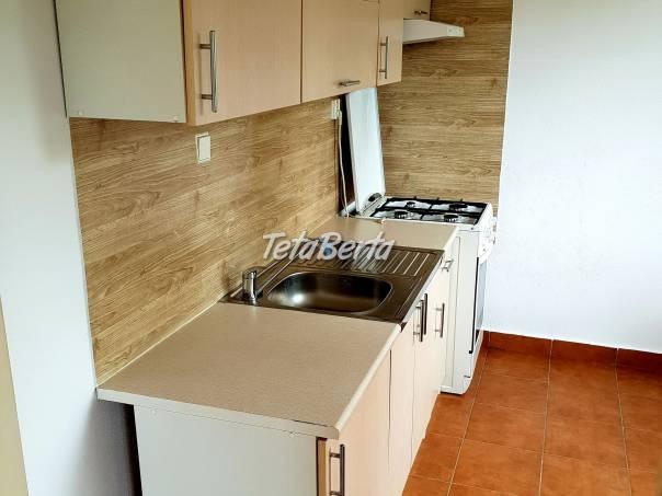 REZERVOVANÉ - Upravený 3-izbový byt v tichej časti širšieho centra mesta - Palkovičova ul., foto 1 Reality, Byty | Tetaberta.sk - bazár, inzercia zadarmo