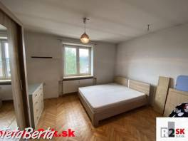 Predáme 1 izbový byt, Žilina - centrum, R2 SK. , Reality, Byty    Tetaberta.sk - bazár, inzercia zadarmo