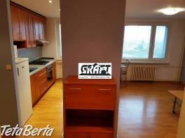 GRAFT ponúka 2-izb. byt Hečková ul. - Rača  , Reality, Byty  | Tetaberta.sk - bazár, inzercia zadarmo