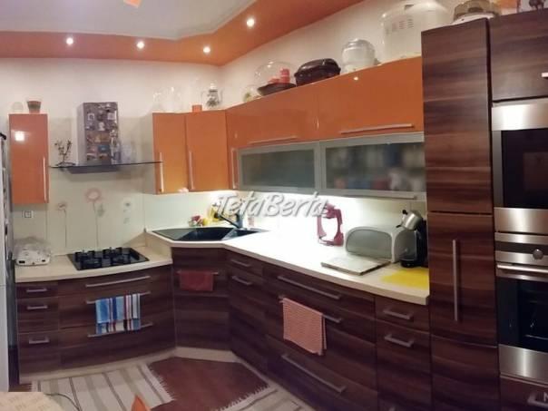 Predaj - kompletne zrekonštruovaný 4 izbový byt Š. Králika Devínska Nová Ves. Tichá lokalita., foto 1 Reality, Byty | Tetaberta.sk - bazár, inzercia zadarmo