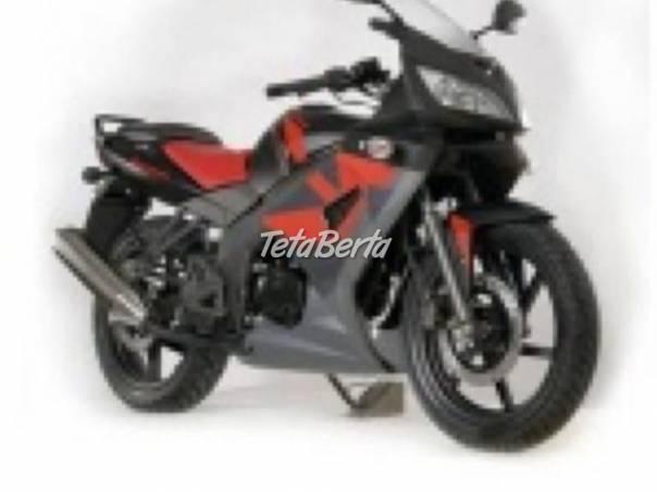 Kymco  , foto 1 Auto-moto | Tetaberta.sk - bazár, inzercia zadarmo