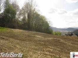 Predáme pozemok Žilina - Budatín, R2 SK , Reality, Pozemky  | Tetaberta.sk - bazár, inzercia zadarmo