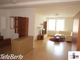 Prenajmeme 2 - izbový byt, Žilina - centrum, ATRIUM. R2 SK. , Reality, Byty  | Tetaberta.sk - bazár, inzercia zadarmo
