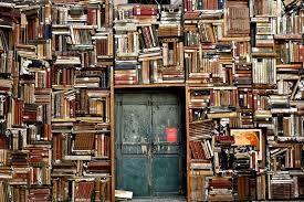 Predaj kníh, foto 1 Hobby, voľný čas, Film, hudba a knihy | Tetaberta.sk - bazár, inzercia zadarmo