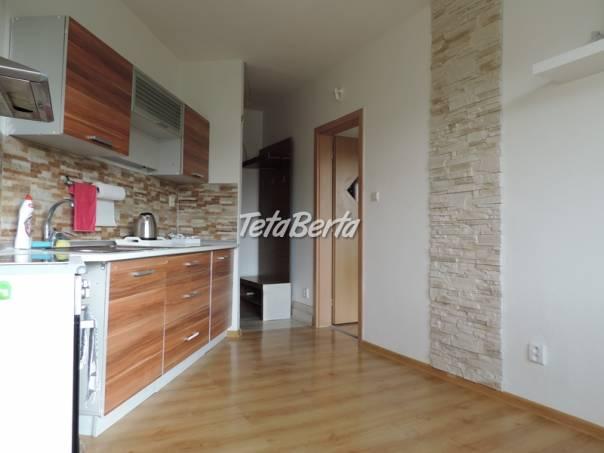 RE01021080 Byt / 1-izbový (Predaj), foto 1 Reality, Byty | Tetaberta.sk - bazár, inzercia zadarmo