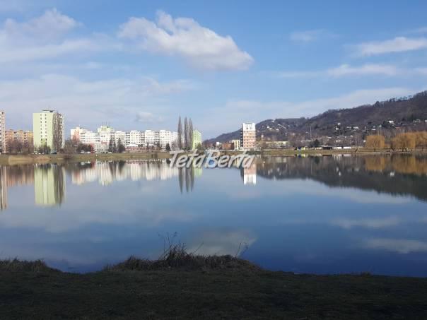 Hľadáte 3-izbový byt v príjemnom prostredí pri Jazere?, foto 1 Reality, Byty | Tetaberta.sk - bazár, inzercia zadarmo