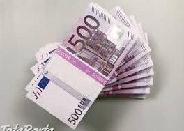 Kontaktujte ma pre vaša žiadost o úver. , Obchod a služby, Financie  | Tetaberta.sk - bazár, inzercia zadarmo