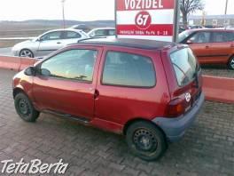 Renault Twingo 1.2 Twist
