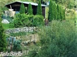 RK070211 Rekreačný objekt / Záhradná chatka (Predaj) , Reality, Chaty, chalupy  | Tetaberta.sk - bazár, inzercia zadarmo