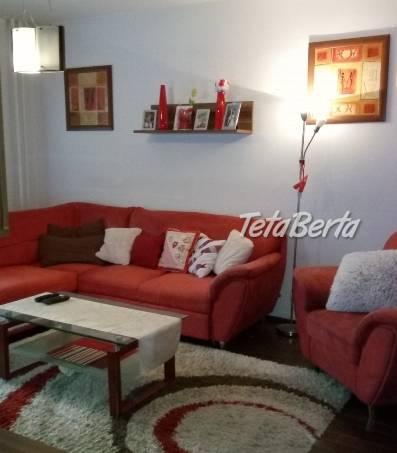 4 izbový byt - zvolenský typ na Fončorde, foto 1 Reality, Byty | Tetaberta.sk - bazár, inzercia zadarmo