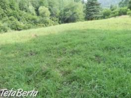 RE06029 Pozemok / Ostatné plochy (Predaj) , Reality, Pozemky  | Tetaberta.sk - bazár, inzercia zadarmo