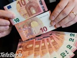 Získajte rýchle pôžičky , Obchod a služby, Financie  | Tetaberta.sk - bazár, inzercia zadarmo