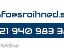 READY MADE za 295€ , Obchod a služby, Financie  | Tetaberta.sk - bazár, inzercia zadarmo