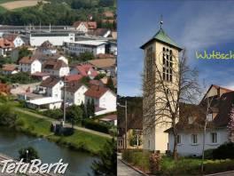 Wutöschingen – opatrovanie nekomplikovaného, pokojného pána , Práca, Zdravotníctvo a farmácia  | Tetaberta.sk - bazár, inzercia zadarmo
