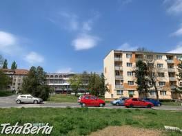 Predám 3izbový byt,Topoľčany Kuzmányho 1608 TO 3.p. 59600,- , Reality, Byty  | Tetaberta.sk - bazár, inzercia zadarmo