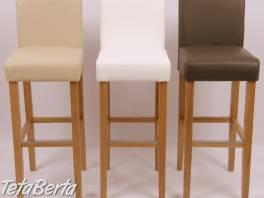 Predam kresla a barove stolicky,boxy,stoly,kaviarensky nabytok , Dom a záhrada, Kreslá a sedacie súpravy  | Tetaberta.sk - bazár, inzercia zadarmo