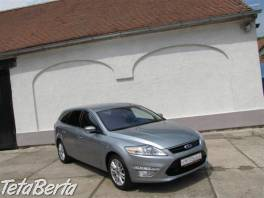Ford Mondeo 2.0TDCI 163PS AUTO NAVI KAMERA , Auto-moto, Automobily  | Tetaberta.sk - bazár, inzercia zadarmo