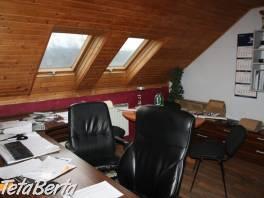 RE05025 Dom / Rodinný dom (Predaj) , Reality, Domy  | Tetaberta.sk - bazár, inzercia zadarmo
