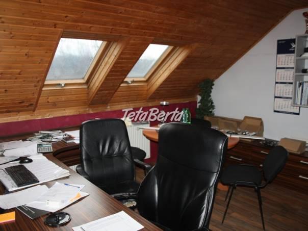 RE01021007 Dom / Rodinný dom (Predaj), foto 1 Reality, Domy | Tetaberta.sk - bazár, inzercia zadarmo