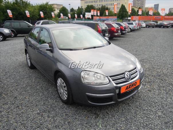 Volkswagen Jetta 1,6 i ČR SERVIS. KN. DIGI AC, foto 1 Auto-moto, Automobily   Tetaberta.sk - bazár, inzercia zadarmo