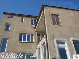 Predáme 5 podlažný polyfunkčný bytový dom, Žilina - centrum, R2 SK.  , Reality, Domy  | Tetaberta.sk - bazár, inzercia zadarmo