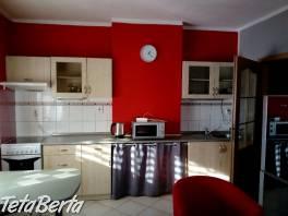 Prenájom 2-izb.bytu na Doležalovej s balkónom , Reality, Byty  | Tetaberta.sk - bazár, inzercia zadarmo