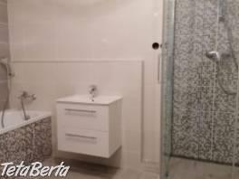 Na predaj 2 izbový byt v novostavbe pri obchodnom centre CUB , Reality, Byty  | Tetaberta.sk - bazár, inzercia zadarmo