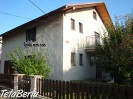 RD (5 až 6 izbový) v Brezne na Starom Mazorníku - SUPER LOKALITA , Reality, Domy  | Tetaberta.sk - bazár, inzercia zadarmo