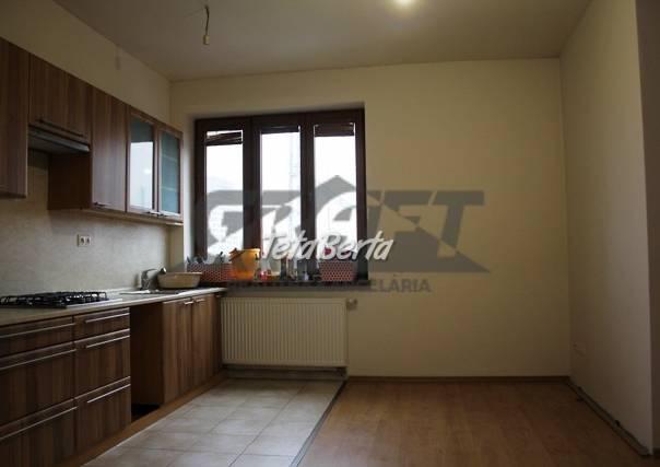 GRAFT ponúka 2-izb. byt Jaskový rad - Nová Mesto, foto 1 Reality, Byty | Tetaberta.sk - bazár, inzercia zadarmo