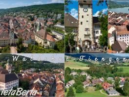 Waldshut-Tiengen – ľahké opatrovanie pri švajčiarskych hraniciach , Práca, Zdravotníctvo a farmácia  | Tetaberta.sk - bazár, inzercia zadarmo