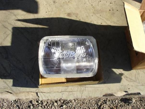 Fuso - přední světlomety, foto 1 Auto-moto | Tetaberta.sk - bazár, inzercia zadarmo