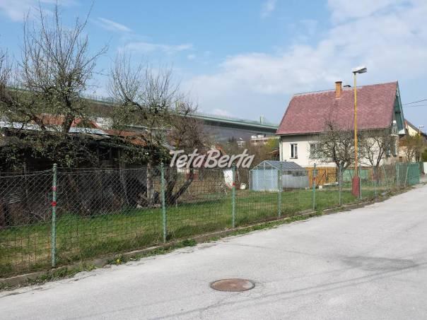RE0102996 Dom / Rodinný dom (Predaj), foto 1 Reality, Domy   Tetaberta.sk - bazár, inzercia zadarmo