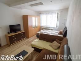 2i slnečný renovovaný byt v Kysuckom Novom Meste , Reality, Byty    Tetaberta.sk - bazár, inzercia zadarmo