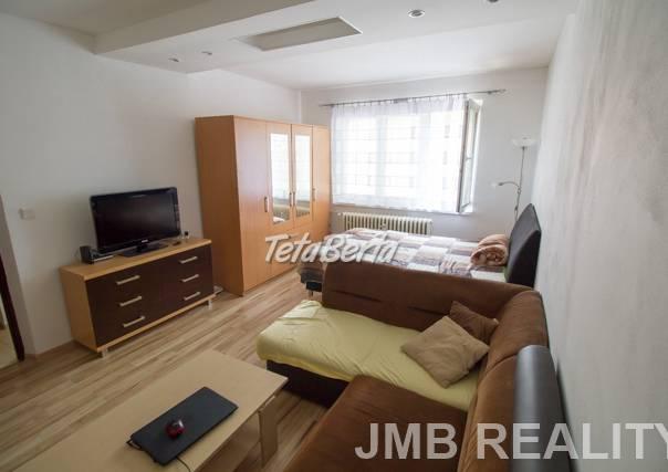 2i slnečný renovovaný byt v Kysuckom Novom Meste, foto 1 Reality, Byty   Tetaberta.sk - bazár, inzercia zadarmo