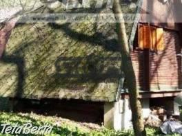 RK-GRAFT ponúka chatu – Pezinok . , Reality, Chaty, chalupy  | Tetaberta.sk - bazár, inzercia zadarmo
