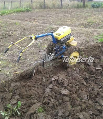 Pokosim,napilim,podrtim a upravim teren.Cely zapad., foto 1 Práca, Brigáda | Tetaberta.sk - bazár, inzercia zadarmo