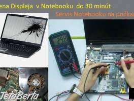 servis notebook, Oprava pre Notebook,www.pcx.sk , Elektro, Notebooky, netbooky  | Tetaberta.sk - bazár, inzercia zadarmo