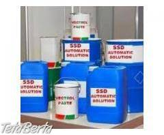 @+27715451704( ##GAVA SSD CHEMICAL SOLUTIONS  , Elektro, Notebooky, netbooky  | Tetaberta.sk - bazár, inzercia zadarmo
