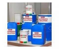 @+27715451704( ##GAVA SSD CHEMICAL SOLUTIONS , foto 1 Elektro, Notebooky, netbooky | Tetaberta.sk - bazár, inzercia zadarmo