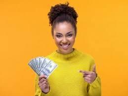 Potrebujete peniaze okamžite? Hotovosť vo vašich rukách do 24 hodín!, foto 1 Móda, krása a zdravie, Opasky | Tetaberta.sk - bazár, inzercia zadarmo