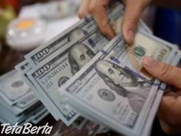 Hľadáte pôžičku , Obchod a služby, Financie  | Tetaberta.sk - bazár, inzercia zadarmo